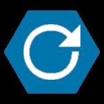 Logo Effizientes Komplettsystem