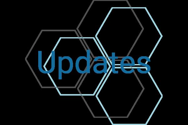 Updates600x400