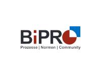 BiPro200x150
