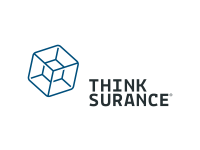 Thinksurance Logo