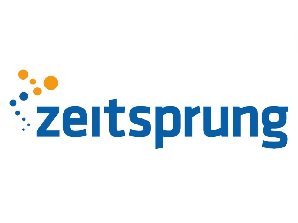 zeitsprung-logo_1000x750