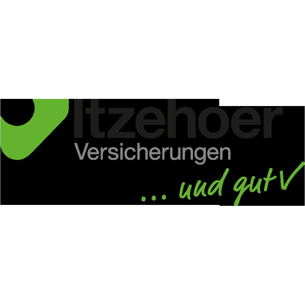 Logo Itzehoer