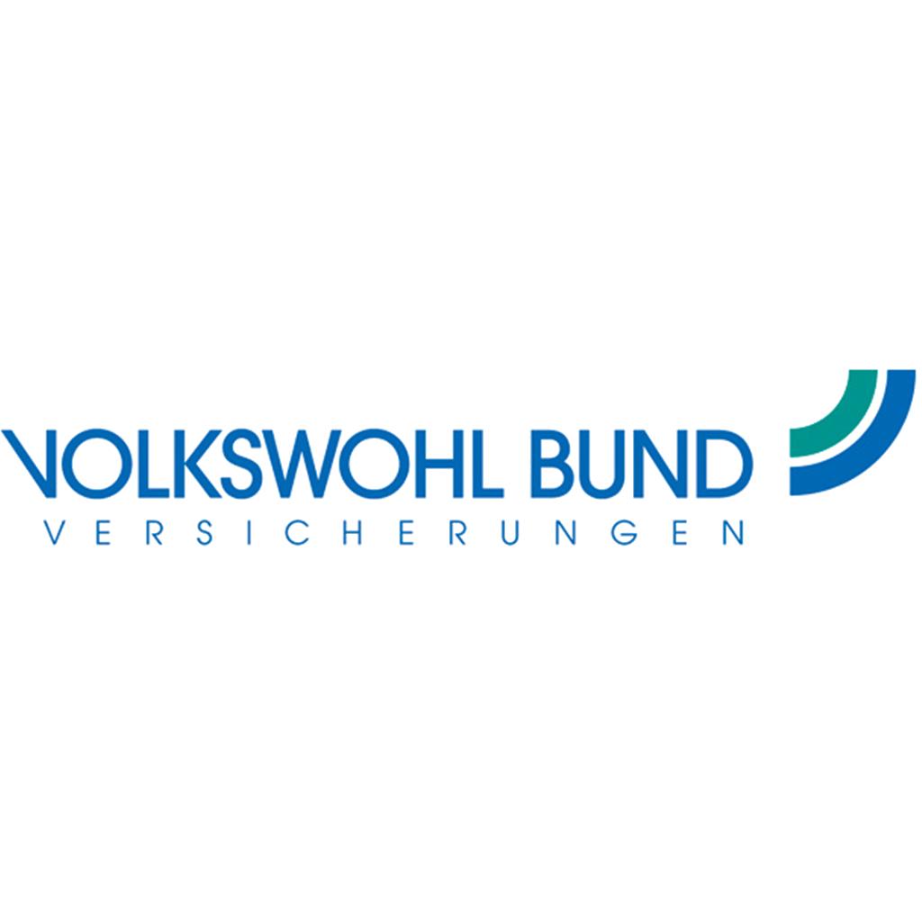 Logo VW B